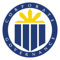 Open Content for Corporate Governance